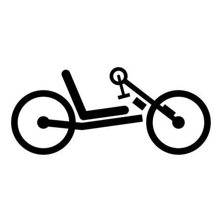 Balance bike or run bike, shade picture
