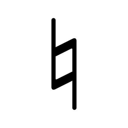 Natural (musical symbol)