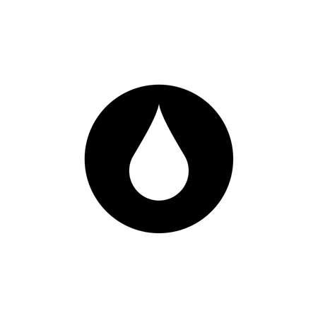 Moisture absorption symbol