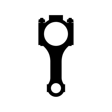 Connecting rod (engine part)