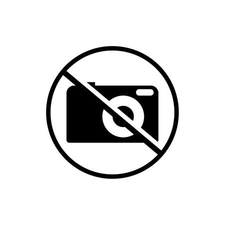 No image available sign