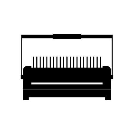 Booklet maker or binding machine
