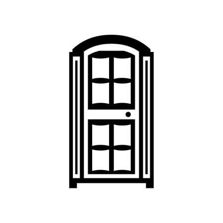 Mobile bio toilet cabin