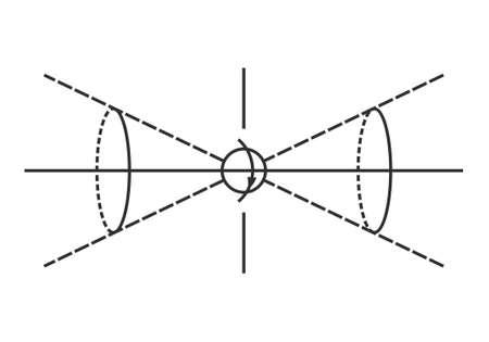 Torsion field (axion field)