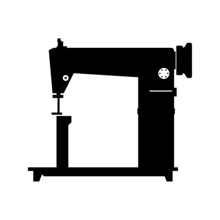 Core veneer stitching sewing machine