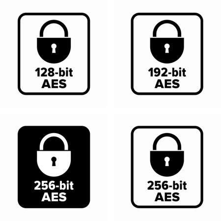 Advanced Encryption Standard (AES), with original name Rijndael