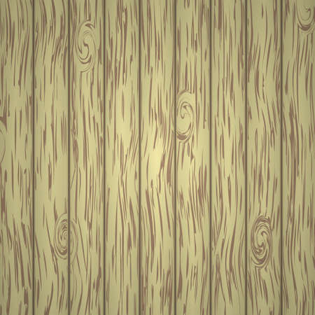 old wood: Old wood texture. Floor surface