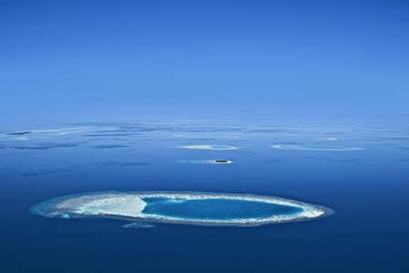 Sout Ari Atoll photo
