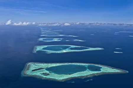 North ari Atoll Maldives