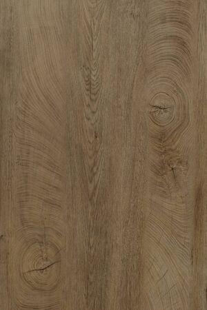 Houten achtergrondstructuur. Textuur van hout close-up als achtergrond.