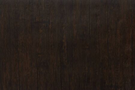 Wood background texture. Texture of wood background closeup. Imagens - 135191643