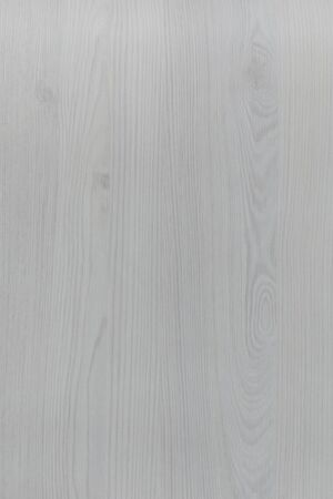 Wood background texture. Texture of wood background closeup. Imagens - 135191533