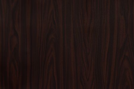 Wood background texture. Texture of wood background closeup. Imagens - 135191930