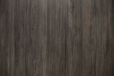 Wood background texture. Texture of wood background closeup. Imagens - 137946217