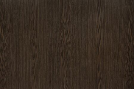 Wood background texture. Texture of wood background closeup. Imagens - 137946218