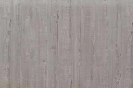 Wood background texture. Texture of wood background closeup. Imagens - 135191859