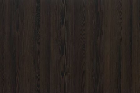 Wood background texture. Texture of wood background closeup. Imagens - 135191853