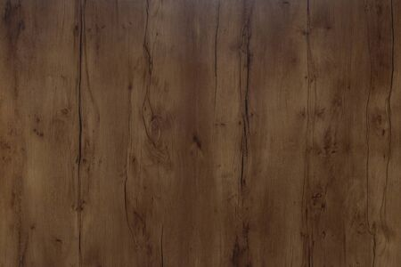 Wood background texture. Texture of wood background closeup. Imagens - 135191849
