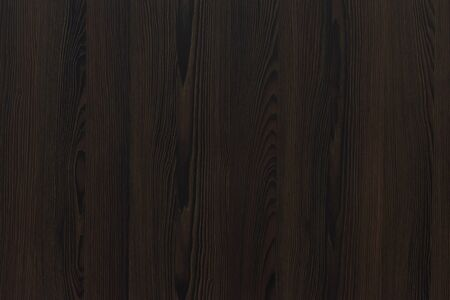 Wood background texture. Texture of wood background closeup. Imagens - 135191949