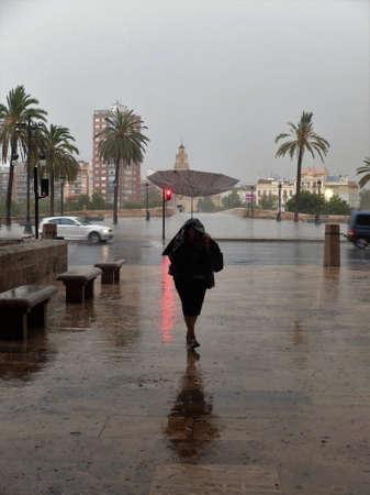 dysfunctional: Dysfunctional umbrella