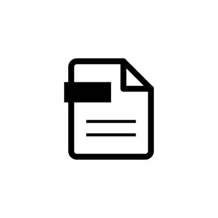filePDFdocument icon