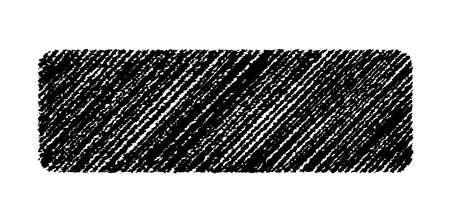 chalk drowing shape (button background)