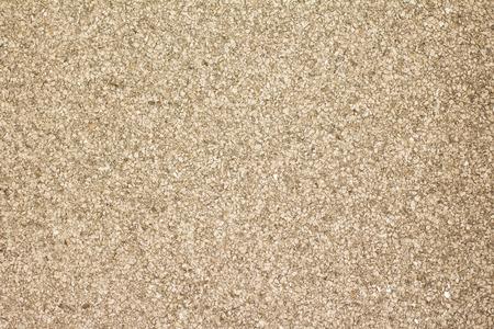 litle: Litle rocks texturized wall
