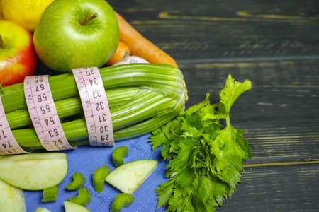 fitness for diet