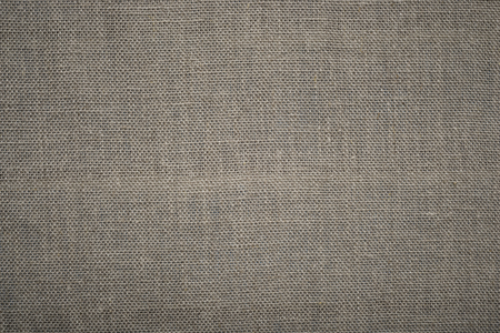 Burlap cloth background 版權商用圖片