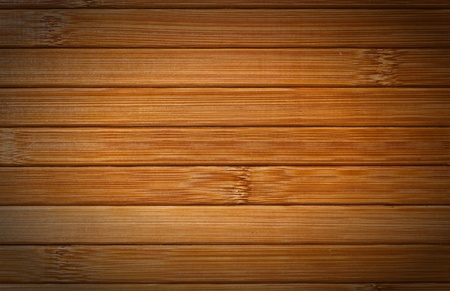 Background of the wooden planks.