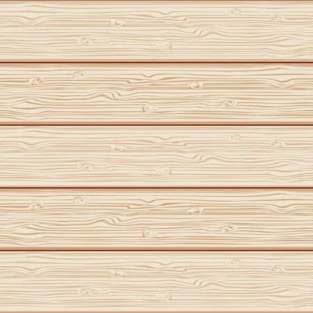 seamless: seamless wooden pattern Illustration