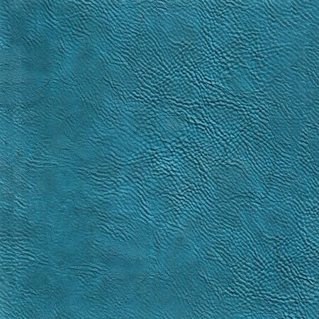 cracklier: Blue leather texture background. Blue handbag leather. Closeup blue texture skin. Leatherwork structured. Blue leather.