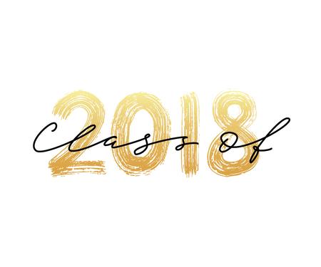 2018 년 졸업 아이콘의 클래스입니다.