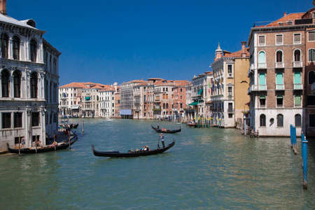 venice: Venice