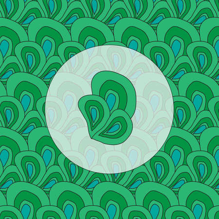 squama: Vector background wallpaper,  squama pattern