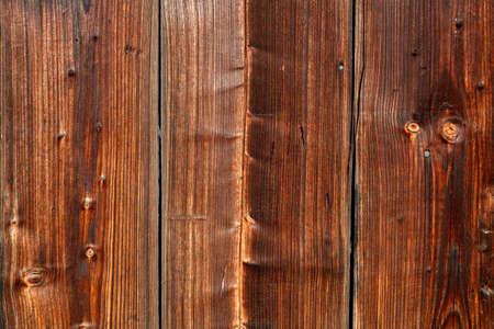 barn wood: Natural details of sun dried wood of a 100 years old barn