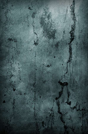 horrors: Dark Grunge Background
