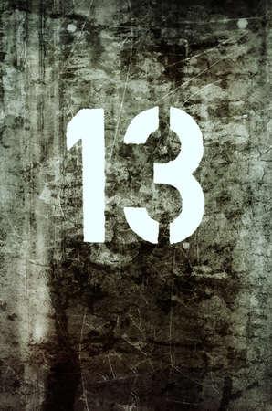 Grunge 13
