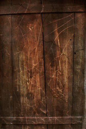 Old Wood Texture Stock Photo - 13835251