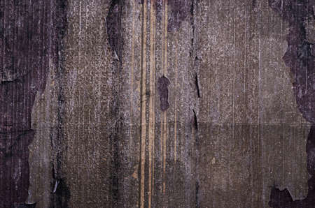 Dirty Wall Texture Stock Photo - 14130809