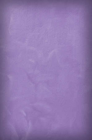 Purple (Mauve Lavender) Background Texture