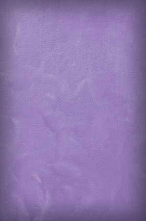 mauve: Purple (Mauve Lavender) Background Texture