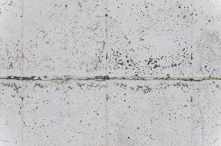 background of an urban wall  Dirty Stone Texture