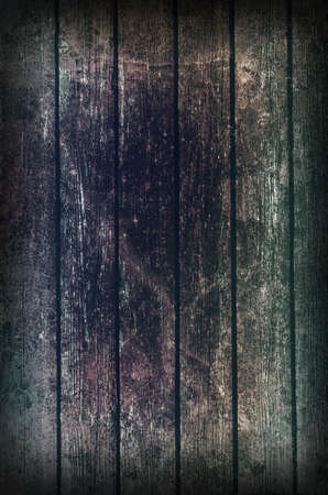 Old weathered Wood Grunge Background. Stock Photo