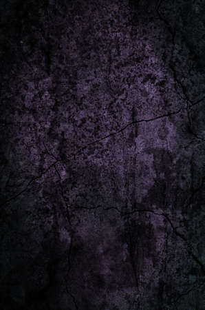 Dark Grunge Background with scratches and damages Stock Photo - 23110732
