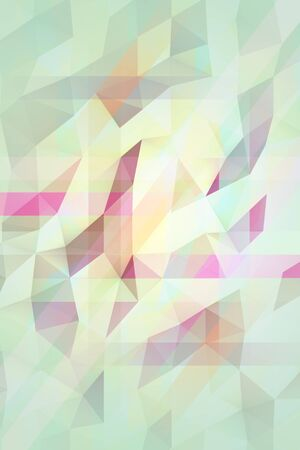 Various overlapping shaped create a subtle, soft toned Background image. Фото со стока