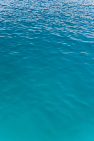 Water background. Stok Fotoğraf