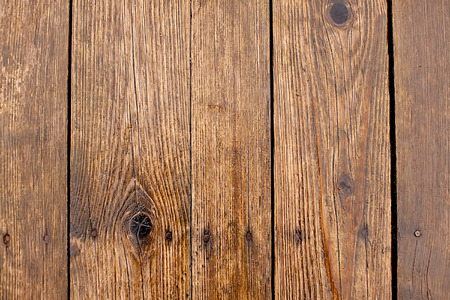 Detail Of Wet Wooden Floor Stock Photo Picture And Royalty Free