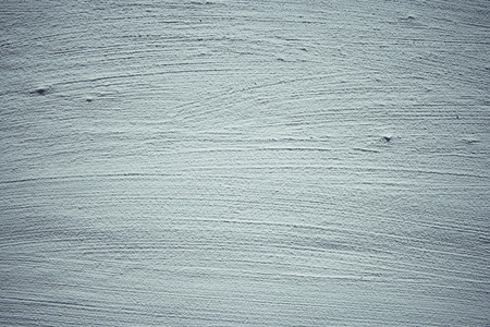 Close Up of a concrete texture.