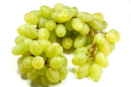 weight reduction plan: grape fruits